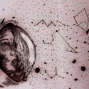 spaceman_276831.jpg