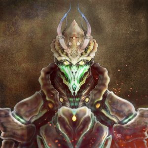 Insectoid_Concept_277079.jpg