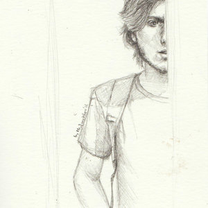 Sketch_277065.jpg