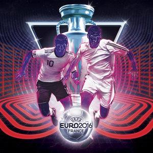 Euro_Neón_2016