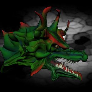 draco1_277212.jpg