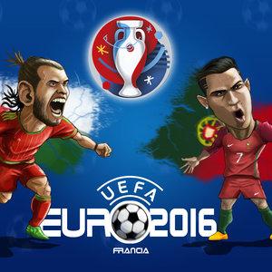 euro2016_arA4_277474.jpg