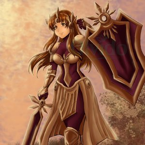 leona_streammarcaLOW_251943.jpg