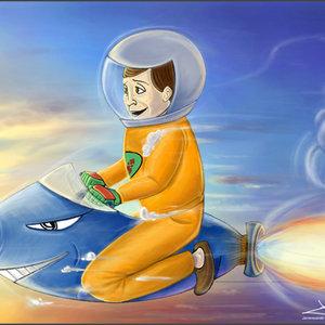 niYAo_astronauta_YOltimo_domestika_251827.jpg