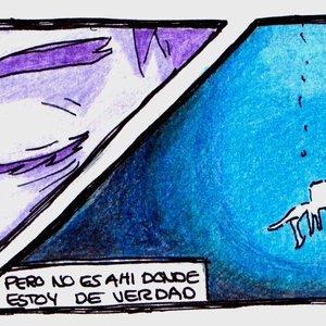 Diario de Jens Cap 1
