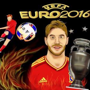 Eurocopa_277890.jpg