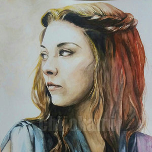 margaery_tyrell___game_of_thrones_by_aintza_k_da828h9_277816.jpg
