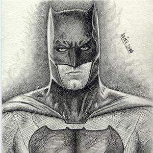 batman_blog_277989.jpg