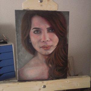 retrato_a_YEleo_chica_Cerezo_Ruz_Montilla_CYErdoba_277984.jpg