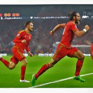 eurocopa_new_9_2_278242.png