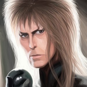 Homenaje_David_Bowie_2_278302.png