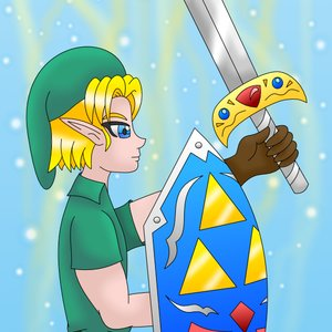 Link_Legend_of_Zelda_colored_278250.png