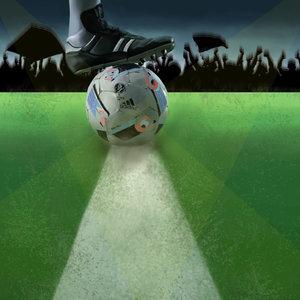 eurocopa_278340.jpg