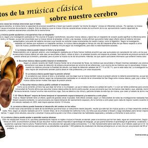 9efectosdelamusicaclasica_278391.jpg