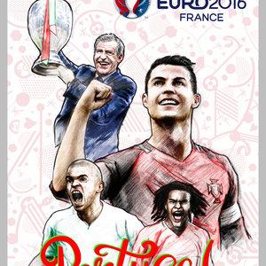 Carlos_Tintaya___EuroCopa_2016_Wacom__Dibujando_278472.jpg