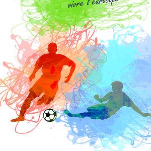Eurocopa_278421.jpg