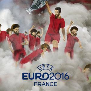 aa_euro_2016_278447.jpg