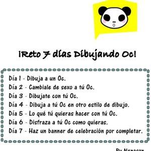 7_dias_dibujando_2_278582.jpg