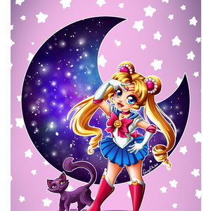 Sailor_Moon_Contest_2016_By_SassyArts_278535.jpg