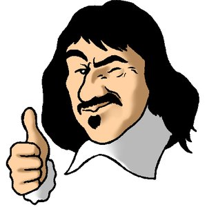 Descartes_s_278626.png