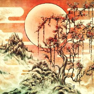 Japanese_landscape_278632.jpg