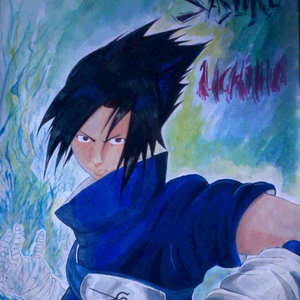 sasuke_248907.jpg