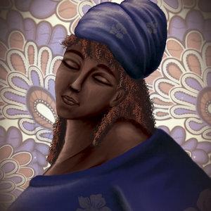 Africanargb_252008.jpg