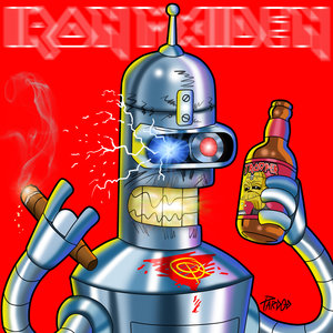IRON_MAIDEN_BENDER_252003.jpg