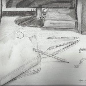 escritorio_252275.jpeg