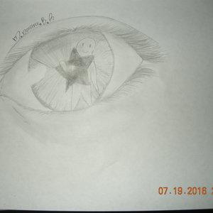 ojo_estrella_279023.JPG