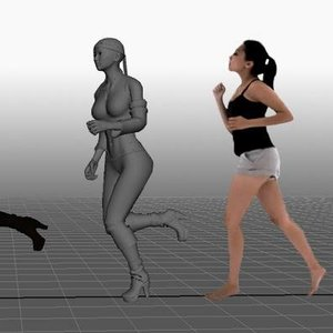 motion_capture_animations_studio__1__279045.jpg