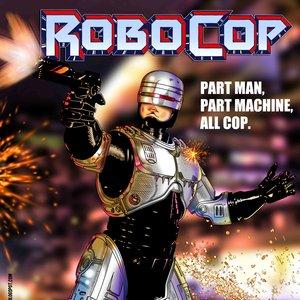 ROBOCOP_WEB_279159.jpg