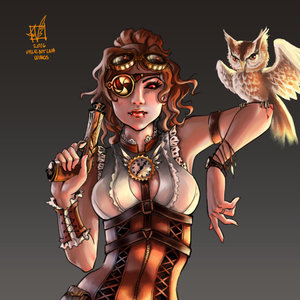 Steam_punk_Girl___Owl_web_279193.jpg