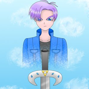 Trunks_sword_colored_279181.png