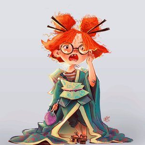 little_geisha_by_conejito_chutado_daaxlwf_279189.jpg