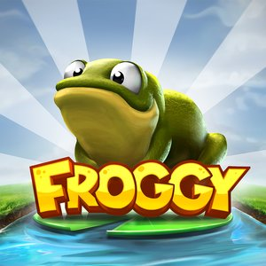 Froggy__Min__279325.png