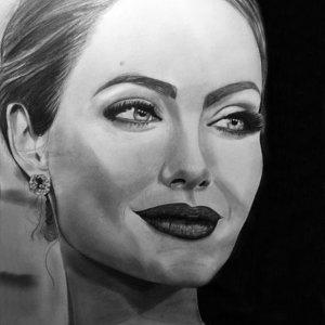 Angelina_Jolie_279397.jpg