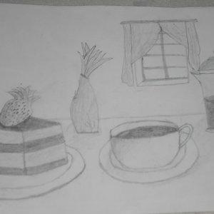 Postre__cafe_y_jarrones_279474.JPG
