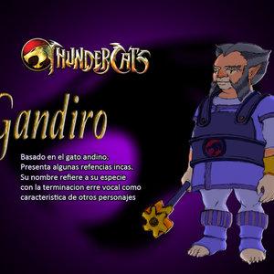 gandiro_thundercats_279524.jpg