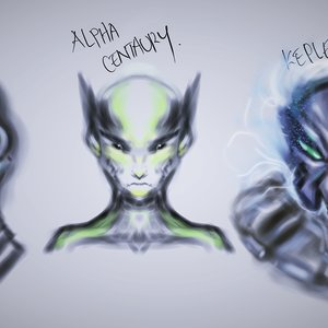 aliens_279620.png