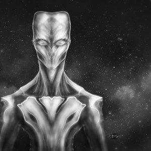 AlienConcept_279705.jpg