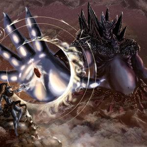 Pacto de Fehelgian y Borrasun