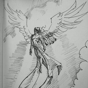 Sketch y más Sketch.....