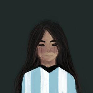argentinita_279663.jpg