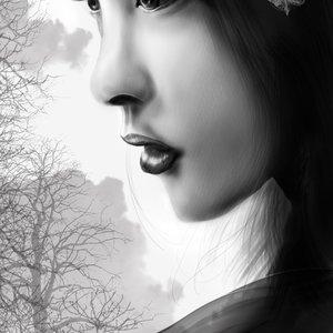 retrato_2_279726.jpg