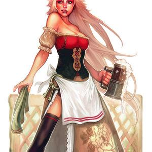 PZO1124_NPC_Codex_Barmaid_279769.jpg