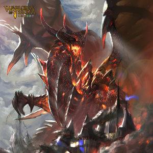 dragon_280048.jpg