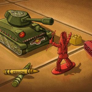 Rebellion_252411.jpg