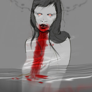 bloodv1_252407.jpg