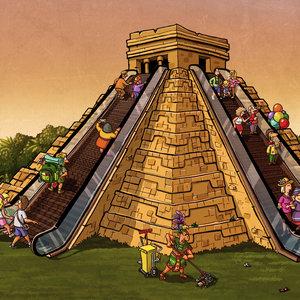 civilizaciYEn_252313.jpg